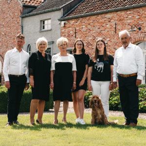 familiefoto_home_01