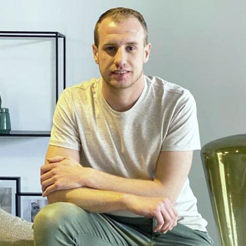 Niels Martens
